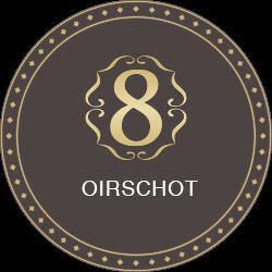 Sushi Eight oirschot